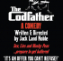 The Yorkshireman Company presents The Codfather