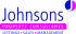 Johnsons Letting Agents & Property Consultants
