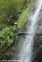 220ft Waterfall Abseil