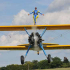Take on the Wing Walk Challenge - Bournemouth Hospital Charity