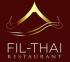 Fil-Thai Restaurant & Takeaway – Thai Cuisine in Telford