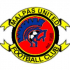 Malpas United Girls Football Club