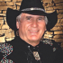 Dave Sheriff - Country & Western