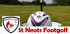 St Neots Footgolf Tournaments (everyone welcome)