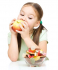 To treat or not to treat? Children and sugary food.....