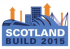 Scotland Build 2015 The Leading Construction Expo November 25 26