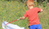 Dragons, Bugs and Butterflies - Kids' Outdoor Activity