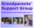 Grandparents' Support Group for Bedfordshire and Buckinghamshire.