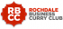 Rochdale Business Curry Club
