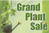 St Barnabas Hospice Grand Plant Sale
