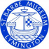Smugglers of the Solent at St Barbe Museum