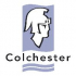 £30k Funding Boost for Colchester Community Groups