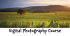 Digital Photography Course with Adriaan Van Heerden @avhphotography @denbiesvineyard