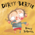 Dirty Bertie and other favourites with David Roberts