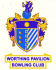 WORTHING PAVILION BOWLING CLUB-OPEN WEEK END