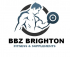 BBZ Brighton - Fitness & Supplement Shop