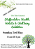 Staffordshire Health Holistic and Well-being Exhibition