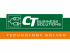 Celebratory offers from CT Business Solutions