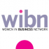 Women In Business Networking - Stevenage