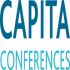 Capita Conferences Announces Their Curriculum for Excellence Conference