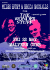 Miles Hunt & Erica Nockalls (The Wonder Stuff) + Dan Clews + The Misers (acoustic)