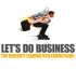 Let's Do Business Eastbourne