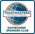 Eastbourne Speakers Club (Toast Masters)