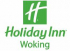 Holiday Inn Woking