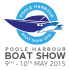 Poole Harbour Boat Show 2015
