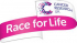 Race for Life 2015!