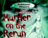 Murder on the Rerun from Ashtead Players @ashteadsurrey @pulseashtead