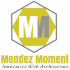 Mendez Moment - Web Design | Graphic Design Telford