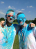 Rainbow Run Potters Bar
