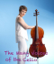 Corinne Morris: The Many Voices of the Cello (Brighton Fringe Festival)