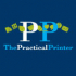 The Practical Printer – Leicester