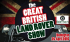 Great British Land Rover Show 2015