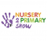Nursery 2 Primary Show - BIC Solent Hall