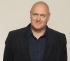 Dara O Briain At The Bournemouth Pavilion Theatre