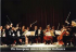 European Union Chamber Orchestra and Christopher Symons