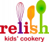Relish kids' cookery classes at half term