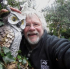 Bill Oddie Unplucked