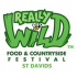 Really Wild Food and Countryside Festival