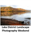 Lake District Landscape Photography Weekend with Adriaan Van Heerden @ avhphotography