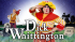2015 Dick Whittington Pantomime in Shrewsbury
