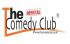The Comedy Club Lincoln