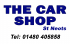 The Car Shop St Neots