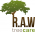 R.A.W Tree Care Ltd