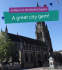 Lichfield Civic Society Meetings