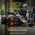 Grand Prix Ball in Support of the Prince's Trust