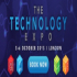 The Technology Expo